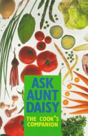 Ask Aunt Daisy