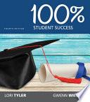 100  Student Success