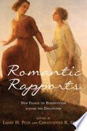 Romantic Rapports