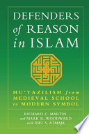 Defenders of Reason in Islam