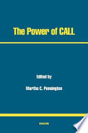 The Power of CALL