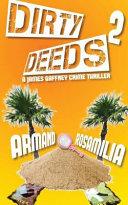 download ebook dirty deeds 2 pdf epub