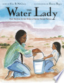 The Water Lady Book PDF