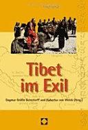 Tibet im Exil