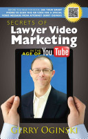 Secrets Of Lawyer Video Marketing In The Age Of Youtube