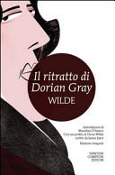 Il ritratto di Dorian Gray  Ediz  integrale