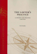 The Lawyer s Practice