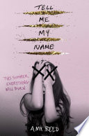 Tell Me My Name Book PDF
