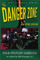 The Danger Zone and Other Stories