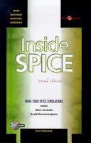 Inside SPICE