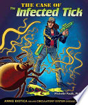 The Case of the Infected Tick