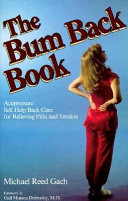 The Bum Back Book
