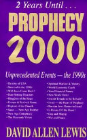 Prophecy 2000