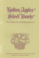 Golden Apples in Silver Bowls