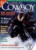 Nov-Dec 1994