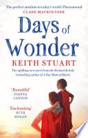 Days of Wonder Book PDF