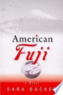 American Fuji