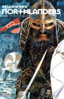 Northlanders Book 1  The Anglo Saxon Saga