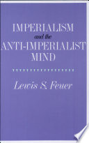 Imperialism and the Anti Imperialist Mind