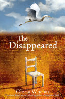 download ebook the disappeared pdf epub