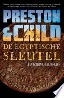De Egyptische Sleutel