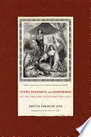 Popes  Peasants  and Shepherds