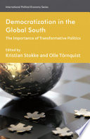 Democratization in the Global South