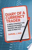 Diary Of A Currency Trader