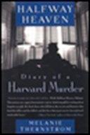 Book Halfway Heaven