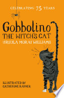 Gobbolino The Witch S Cat
