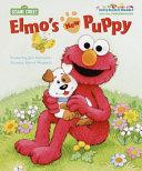 Elmo S New Puppy