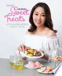 Kawaii Sweet Treats : of fans when she started posting her adorable...