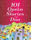 101 Quran Stories and Dua (goodword)