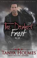 The Darkest Frost