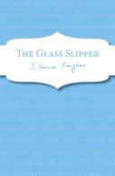 download ebook the glass slipper pdf epub