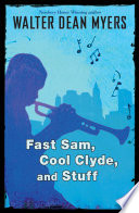 Fast Sam  Cool Clyde  and Stuff