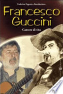Francesco Guccini  Cantore di vita