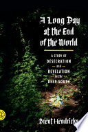 A Long Day at the End of the World Book PDF