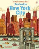 See Inside New York City