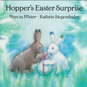 Hopper s Easter Surprise