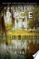 The Heavens Rise Book PDF