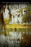 download ebook the heavens rise pdf epub
