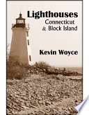 Lighthouses: Connecticut & Block Island A Lottery To Raise Money