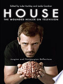 House The Wounded Healer On Television