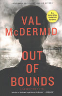 Out Of Bounds : ...