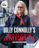Billy Connolly s Tracks Across America