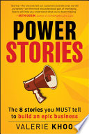 Power Stories