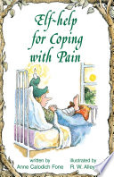 Elf Help For Coping With Pain