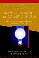Transformations of Consciousness