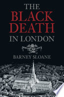 Black Death in London